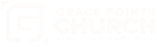 Grace Pointe Church